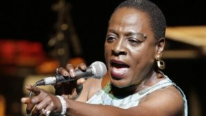 sharon-jones-1