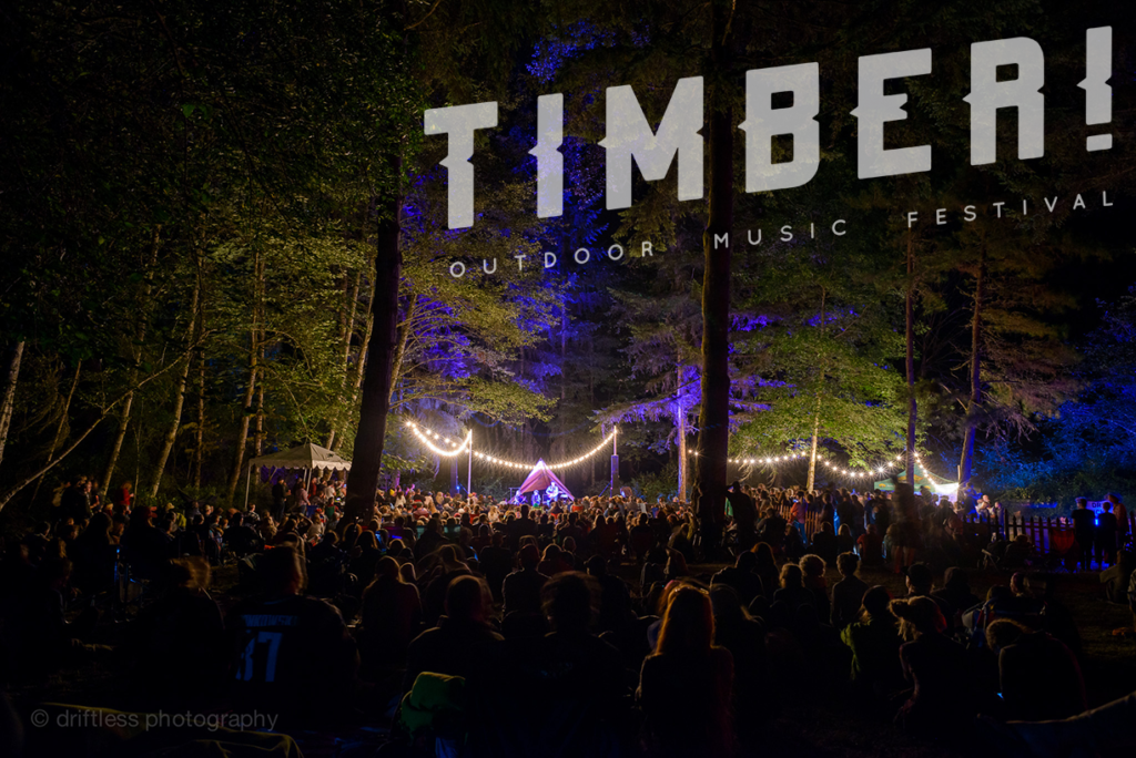 Submissions Open for Timber! and Timbrrr! 2020 - Artist Home